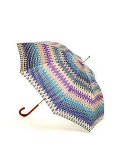 Sara Umbrella by Missoni on Gilt.com