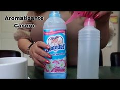 Dulce Amor by Juliana - YouTube Cleaning Recipes, Cleaning Hacks, Cleaning Supplies, Homemade Air Conditioner, Hotpoint Washing Machine, Horseshoe Projects, Design Blog, Natural Cosmetics, Home Hacks