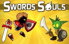 Swords And Souls Game  #swords_and_souls #swords_and_souls_gam #cooking_fever #cooking_fever_game #cooking_fever_cheats #cooking_fever_download http://cookingfever0.com