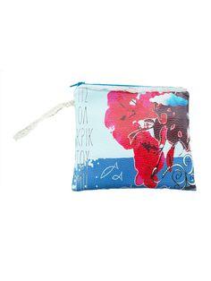 voukamvilia-portofoli Bags, Accessories, Fashion, Handbags, Moda, Fashion Styles, Fashion Illustrations, Bag, Totes