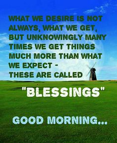 Good Morning Prayer, Morning Blessings, Good Morning Messages, Morning Prayers, Good Morning Good Night, Good Morning Wishes, Good Morning Images, Good Morning Quotes, Morning Sayings
