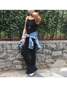 LOVE STYLE Macacão basic - Love Style A marca de acessórios mais descolada, SHOP ONLINE!