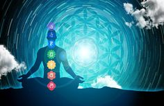 When chanting this potent Kundalini Mantras you can experience vibrational harmony through which you vibrate in the divine.