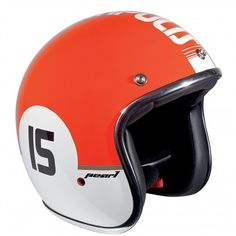 Casque Jet Stormer Pearl Indianapolis Rouge http://www.icasque.com/Casque-moto/Jet/Pearl-Indianapolis-Rouge/