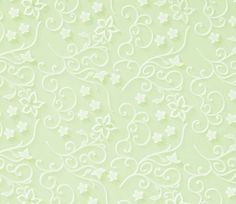Wilton Fondant Impression Mat, Graceful Vines Design Wilton http://www.amazon.com/dp/B00175PNWC/ref=cm_sw_r_pi_dp_mKsgub0CXV1RV
