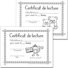 Génial!!! Plein de doc PDF gratuits valorisants l'éstime de soi de l'enfant!!!
