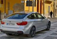 According to a BMW spokesperson at the launch, the model will appeal to people with an active lifestyle or the more mature couple who need a vehicle that has family practicality, yet boasts a sporty profile. Mature Couples, Product Launch, Profile, Sporty, Bmw, Lifestyle, Vehicles, Model, User Profile