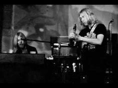 Duane Allman / from Google Images