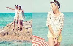 Mandi Verão 2013!