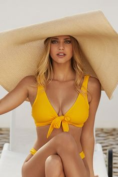 Spring Summer, Swimsuits, Swimwear, Bring It On, Actresses, Collection, Portugal, Addiction, Sunshine