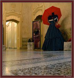 Esposizione Borse Donna   -   Women Bags Exibition - 1