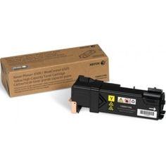 Printer cartridge voor Xerox 106R01596 095205849752.