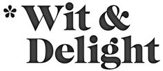 About Wit & Delight: Designing A Life-Well Lived with Kate Arends Blake Steven, Loft Design, Ui Design, Branding Design, Wit And Delight, Face Scrub Homemade, Concrete Wood, Word 3, Bw Photography