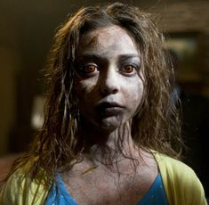 Scary Prank Videos, Funny Scary Pranks, Good Pranks, Videos Funny, Stupid Funny, Scary Movie 5, Ashley Tisdale, Sexy Horror, Charlie Sheen