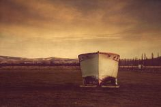 Tales from the Midlands II by cally whitham, via Behance