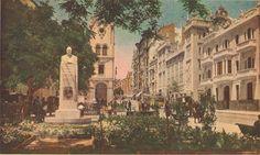 avenida+de+zorrilla-Ediciones+Gutemberg+foto+Sanchez.jpg (869×522)