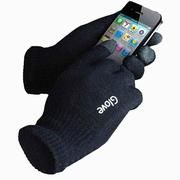 Fashion touch screen Gloves colorful mobile phone touch Gloves smartphone driving glove gift for men women winter warm gloves Handy Smartphone, Nylons, Sport Fashion, Mens Fashion, Fashion Models, Fashion Trends, Warmest Winter Gloves, Gloves Fashion, Groomsmen
