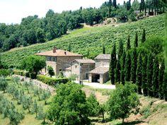 italie | Toscane : toutes les photos de Toscane - page 2 : Geo.fr