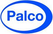 Palco | Εσώρουχα, γυναικεία εσώρουχα, ανδρικά εσώρουχα