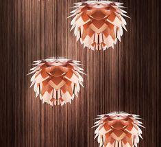 Dans un salon, une salle à manger ou une chambre, la suspension Silvia apporte une atmosphère chaleureuse et conviviale. #luminaire #design #designcontemporain #contemporarydesign #nedgis  #luminairedesign #vitacopenhagen #VITA #designdanois #danishdesign #scandinavianstyle #stylescandinave  #cuivre #copper #kitchen #cuisine #salon #livingroom #diningroom #salleamanger #Silviacuivre #Silviacopper