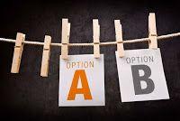 Non esistono cattive decisioni, solo pessime interpretazioni | Rolandociofis' Blog