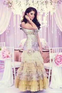 Indian Wedding Photographer,Cinematography,purple,hot pink,white,yellow,baby pink,lavender,bridal fashions,Floral & Decor,salmon,ideas for indian wedding reception,indian wedding decoration ideas,indian wedding ideas,indian wedding photographers,Salwa Photography