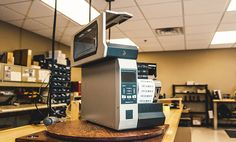 Tips sebelum Membeli Printer Barcode Printer, Tips, Furniture, Home Decor, Homemade Home Decor, Advice, Printers, Home Furnishings, Interior Design