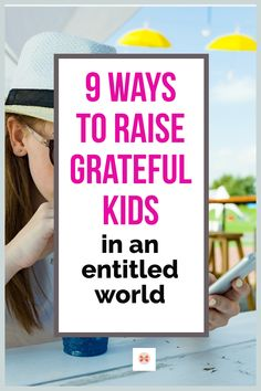Check out these 9 life-changing tips to unspoil your entitled teenager. Unfortunately, it takes time to undo what has been done so don't get discouraged. The most important thing is to be consistent. Over time, you should see a difference in your teenager if you implement these tips. #unspoil #parenting #ungrateful #daughters #children #entitled Parenting Goals, Parenting Teenagers, Kids And Parenting, Parenting Hacks, Daughter Quotes Funny, Praying For Your Children, Difficult Children, Raising Daughters, Activities For Teens