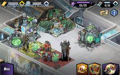 Mutants-Genetic-Gladiators-hack-proof