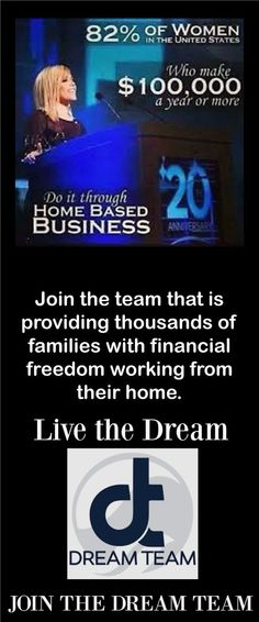 contact me to start living the dream! shopuptowngirl@gmail.com