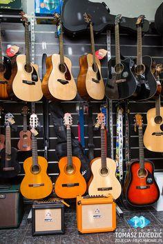 zdjecia-360-9 Music Instruments, Musica, Musical Instruments
