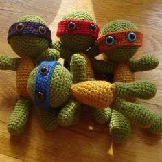 amigurumi-teenage-mutant-ninja-turtles.jpg