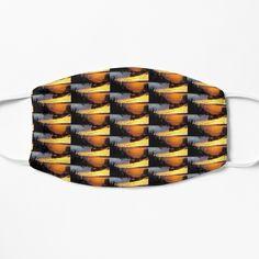 Tote Bag, Creations, Belt, Tour, Bracelets, Leather, Boutique, Accessories, Jewelry