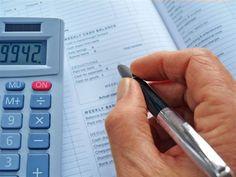 Koszty w KPiR