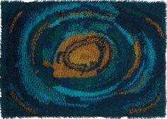 Abstract-Swirl-Rya-Rug