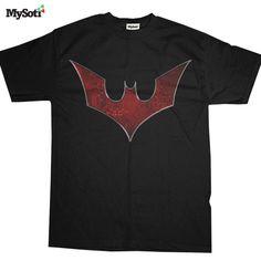 Beyond Bat