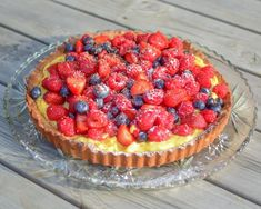 Cheesecake, Food And Drink, Snacks, Baking, Sweet, Desserts, Pai, Candy, Tailgate Desserts
