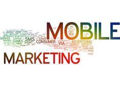 track the success of mobile marketing campaign via mobile application developmen -  www.boxile.net/tips/pin-2-mobile-marketing/