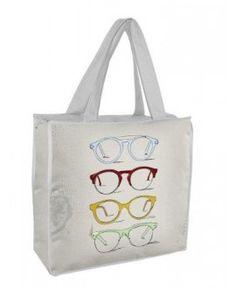 Bolsa - Glasses