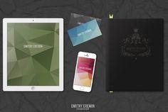 200++Identity+Branding+Stationery+Mockup+Templates