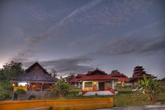 Pai Thailand, Northern Thailand, Meditation For Health, Tourist Center, Qigong, Media Images, Chiang Mai, Kung Fu