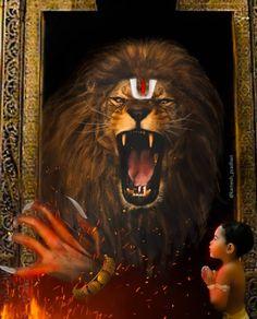 Krishna Names, Krishna Quotes, Acts Of Love, Names Of God, Hare Krishna, Gods Love, Avatar, Painting, Animals