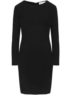Sukienki & spódnice - KappAhl
