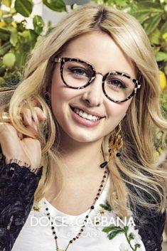 a229c0fbad8d Dolce Gabbana - DG3280 Tortoise Eyeglasses