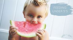 8 ways to help your kids make healthy snack choices - Family Today Healthy Fats, Healthy Weight Loss, Healthy Snacks, Healthy Eating, Types Of Beans, Whey Protein Drinks, Eating Eggs, Best Breakfast Recipes, People Eating