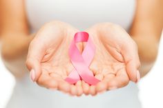 Cancer Tact: Some Of The Worst Things To Say To Embattled Patients || Image Source: https://blog.unfranchise.com/wp-content/uploads/2014/09/shutterstock_1628250591.jpg