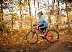 ADHD: can exercise be the cure? Bicycling Magazine, Adhd And Autism, Your Head, Bmx, The Cure, Bicycle, Exercise, Training, Legs