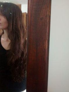 #SelenedelaNoche #NiñadelaLuna #Mis24Horas #AndreaReyes
