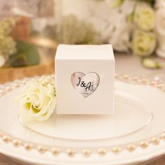 Place Cards, Place Card Holders