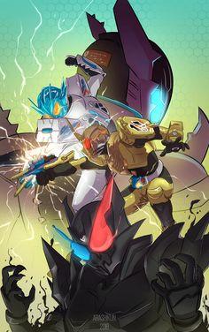 Kamen riders Kamen Rider Kabuto, Kamen Rider Zi O, Kamen Rider Series, Character Poses, Character Art, Character Design, Sword Art Online, Online Art, Anime Cat